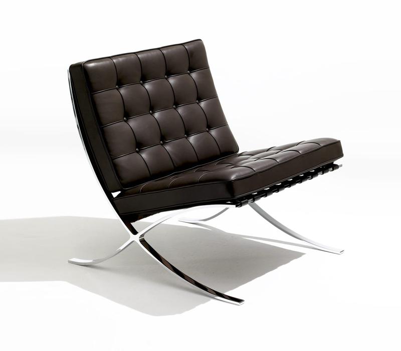 Barcelona-Chairs