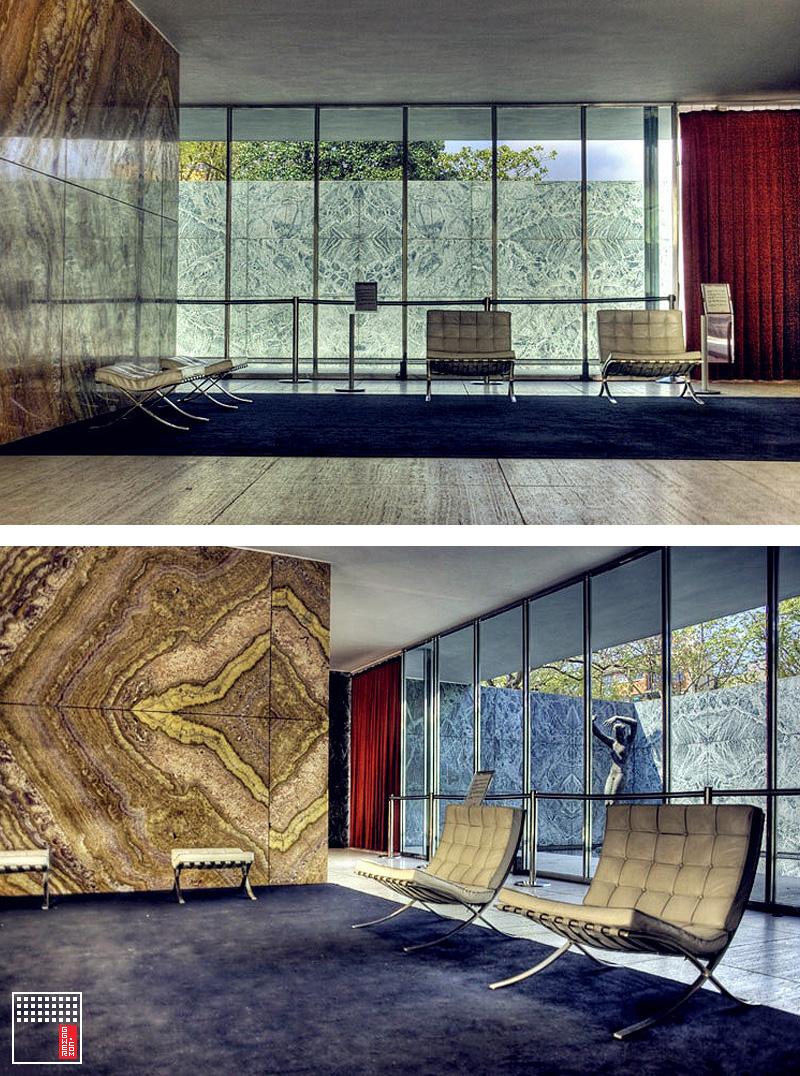 Barcelona-Pavilion-Chair