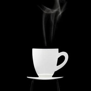 创意咖啡椅子