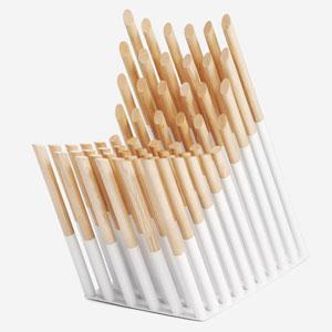 火柴棍椅子